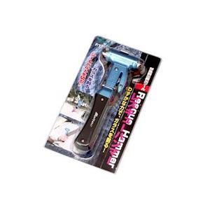 大自工業 メルテック レスキューハンマー FT-16|wins