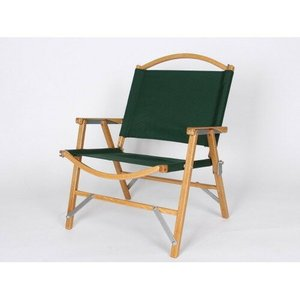 (Kermit Chair)カーミットチェア Forest green|wins
