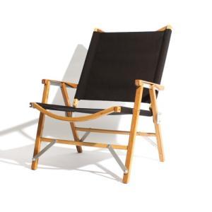 (Kermit Chair)カーミットチェア Hi-Back ブラック|wins