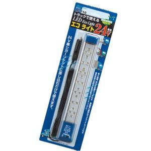 大自工業 メルテック LEDライト LF-710|wins