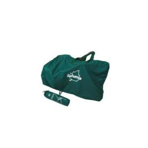 ラフマ CARRY BAG Outdoor LFM1665 577 LFM1665-0577|wins