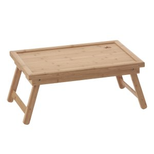 ロゴス Bamboo 膳テーブル5033 73180023 (LOGOS)|wins