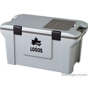 ロゴス アクションクーラー50 81448011 (LOGOS)|wins