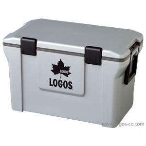 ロゴス アクションクーラー35 81448012 (LOGOS)