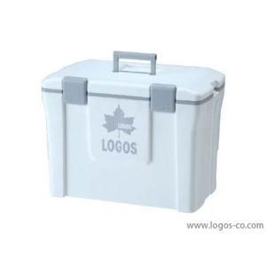 ロゴス アクションクーラー25 81448033 (LOGOS)|wins