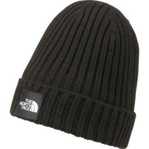ザ・ノース・フェイス カプッチョリッド キャップ 帽子 CAPPUCHO LID ブラック NN41...