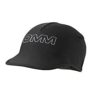 (OMM) TrailCap (Black) S/M|wins