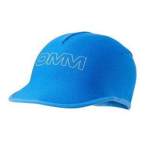 (OMM) TrailCap (Blue) S/M|wins