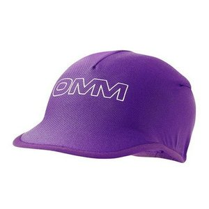 (OMM) TrailCap (Purple) S/M|wins