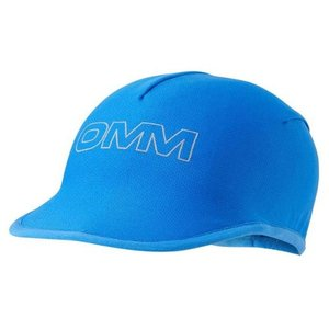 (OMM) Trail Cap Blue L/XL|wins