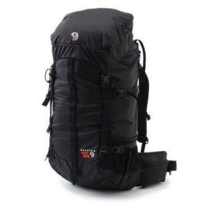 (Mountain Hardwear)マウンテンハードウェア オクタゴン42 90 R OE0885|wins