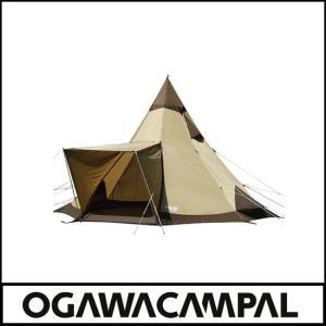 (OGAWACAMPAL)小川キャンパル ピルツ15 II 2794 (CAMPALJAPAN)キャンパルジャパン|wins
