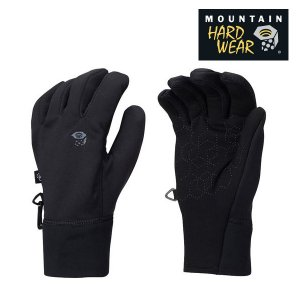 マウンテンハードウェア POWER STRETCH STIMULUS GLOVE 90 M|wins