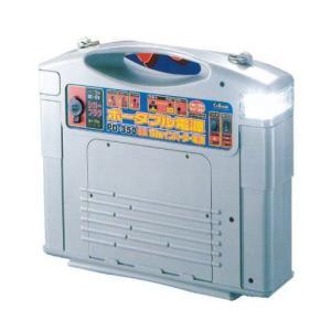 セルスター ポータブル電源 PD350|wins