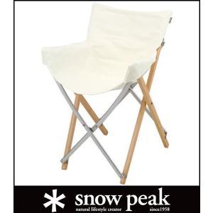 スノーピーク Take チェア LV-080 (snow peak)|wins