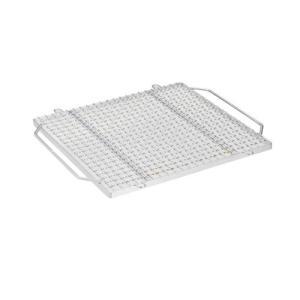 スノーピーク 焼アミ Pro.M ST-033MA (snow peak)|wins