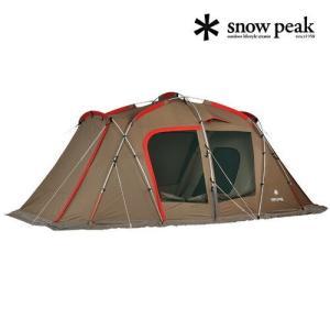 スノーピーク タシーク TP-640 (snow peak)|wins