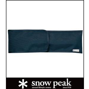 スノーピーク ペグハンマーケース UG-021 (snow peak)