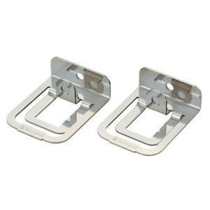 スノーピーク シェルフコンテナテーブルコネクション UG-030G (snow peak)|wins