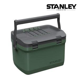 スタンレー クーラーBOX 15.1L|wins