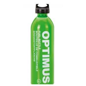 OPTIMUS チャイルドセーフ フューエルボトル1.5L|wins