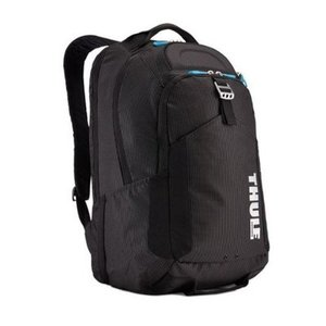 (Thule)スーリー Crossover Backpack 32L black|wins