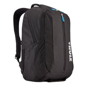(Thule)スーリー Crossover BackPack 25L black|wins