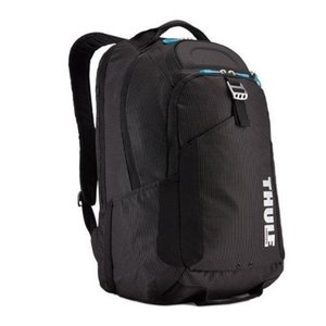 (Thule)スーリー Crossover 32L BackPack  BLACK|wins