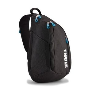 (Thule)スーリー Crossover Sling Pack Black|wins
