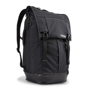 (Thule)スーリー Paramount 29L Backpack BLK|wins