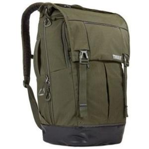 (Thule)スーリー Paramount 29L Backpack KA|wins