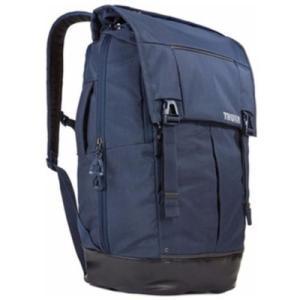 (Thule)スーリー Paramount 29L Backpack NAV|wins