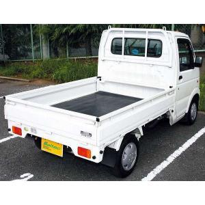 大自工業 メルテック トラックマット TK-01|wins