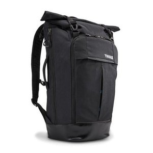 (Thule)スーリー Paramount 24L Backpack BLK|wins