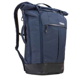 (Thule)スーリー Paramount 24L Backpack NAV|wins