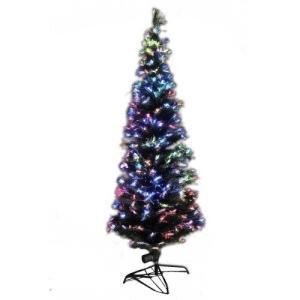 高輝度ファイバーツリー クリスマスツリー緑150cm|wins