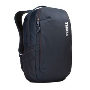 (Thule)スーリー Subterra Backpack 23L MINERAL|wins