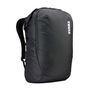 (Thule)スーリー Subterra Travel Backpack 34L Dark Shadow|wins