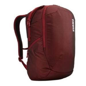 (Thule)スーリー Subterra Travel Backpack 34L Ember|wins