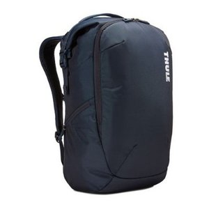 (Thule)スーリー Subterra Travel Backpack 34L Mineral|wins