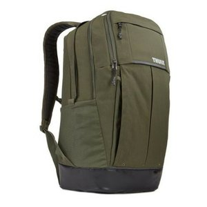 (Thule)スーリー Paramount 27L Backpack Forest Night|wins