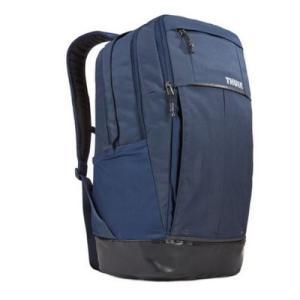 (Thule)スーリー Paramount 27L Backpack NAV|wins