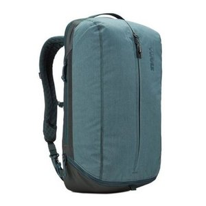 (Thule)スーリー Thule Vea 21L Backpack DEEP TEAL|wins