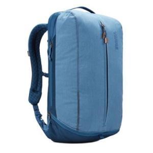 (Thule)スーリー Thule Vea 21L Backpack LIGHT NAVY|wins