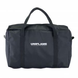 ユニフレーム UNIFLAME ユニセラ ケース 615126 wins