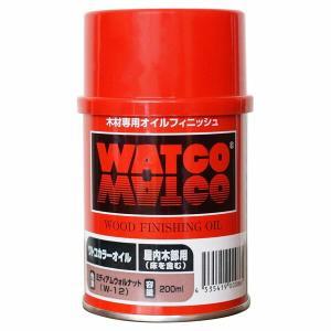 ●亜麻仁油ベースの木材専用の油性塗料。  ●ホルムアルデヒト、トルエン、キシレン等を原材料に含まない...