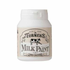 ●森永乳業のミルク原料を使用した天然由来ペイント。 ●アメリカントラッドの色調を忠実に再現。 ●各メ...