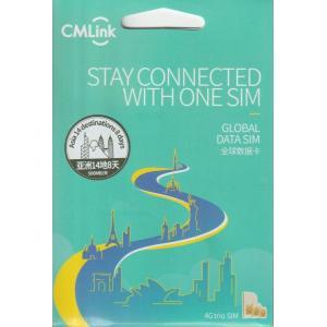 中国の大手通信会 中国移動(社china mobile社)のMVNO商品です。 SIMカードの有効期...