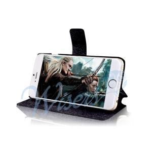 (タッチペン・フィルム付) wisers Apple iPhone 6 Plus スマートフォン スマホ 専用 超薄型 スーパー スリム ケー... wisers1