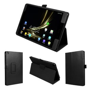 wisers ASUS ZenPad 3S 10 Z500M 9.7インチ タブレット 専用 ケース...